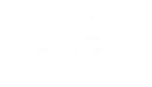 green listing - Copy (4) Aluminium extrusion indonesia